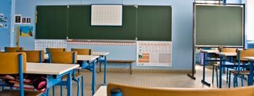 Edificios e Instituciones Educativas