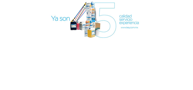 45website3